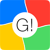 G-Whizz! for Google Apps