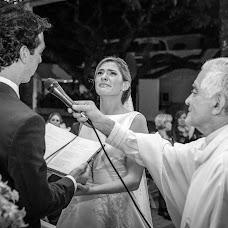 Wedding photographer Laura Otoya (lauriotoya). Photo of 11.03.2016