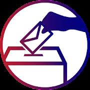 UK Poll 2016