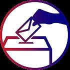 UK Poll 2016 icon