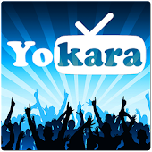 Yokara TV - Karaoke cho TV Box