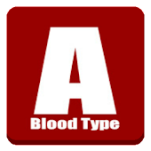 BLOOD TYPE (A)