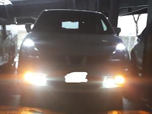 ウイングロード Y12 2010年式のカスタム事例画像 いけさんの2019年11月23日17:01の投稿
