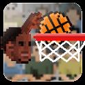 The Basketballer Man icon
