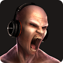 Zombie Audio(VR Game) icon