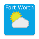 Fort Worth, Texas - weather and more APK