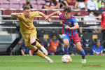 Luis Enrique tovert verrassing uit hoge hoed tegen Italië: Barcelona-talent jongste Spaanse international ooit