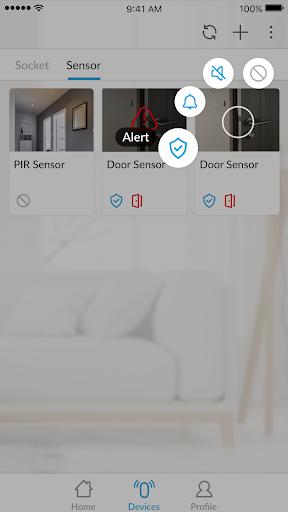 InYourLife 2.6.8 Screenshots 2