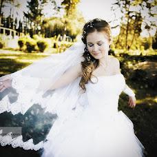 Wedding photographer Yan Belov (Belkov). Photo of 10.03.2013