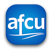 Anderson FCU Mobile Banking