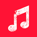 Free Music Download 1.2