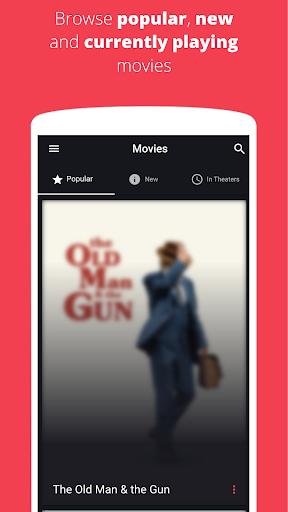 MovieBoo - Watch Movies Online ss1