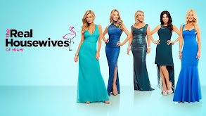 The Real Housewives of Miami thumbnail