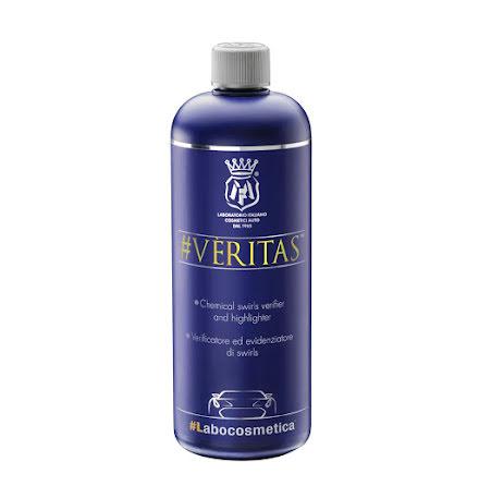 Prepareringsvätska - Labocosmetica #Veritas 1000ml