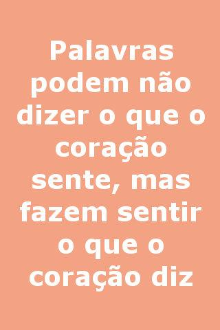 Frases Lindas De Amor By Free Apps Google Play United States