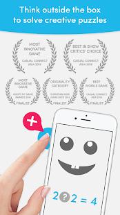 Game EnigmBox APK for Windows Phone