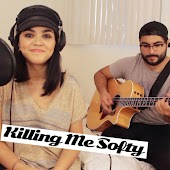Killing Me Softly with His Song (Acoustic)