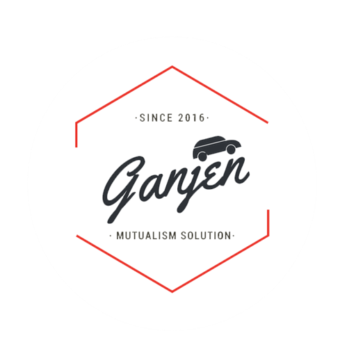 GanJen (app)