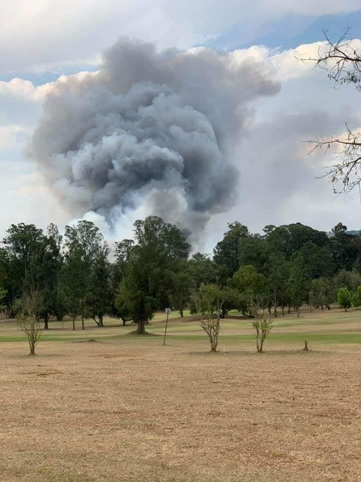 Vyf skole sluit wanneer stortingsterre in die voorstad van Pietermaritzburg woed - SowetanLIVE