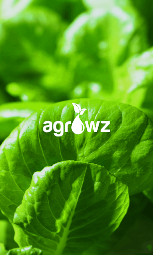Agrowz 2.0 screenshots 1