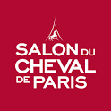 Salon du Cheval de Paris icon