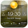 HD Widgets Free file APK for Gaming PC/PS3/PS4 Smart TV