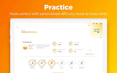 BYJU'S Apk | Download Latest Version BYJU'S App 15