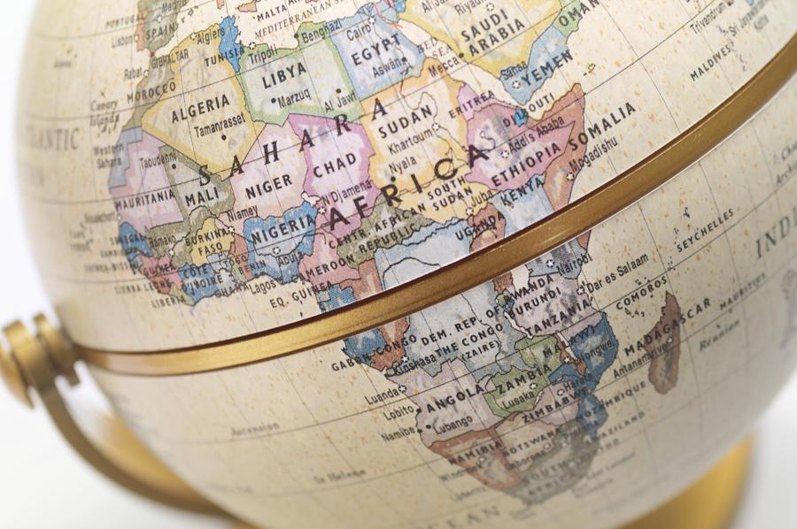 Grensvertragings in Kenia-Tanzanië verhandel 'n waarskuwingsteken vir AfCFTA
