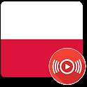 PL Radio icon