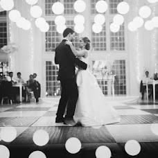 Wedding photographer Roberto Cid (robertocid). Photo of 09.02.2018