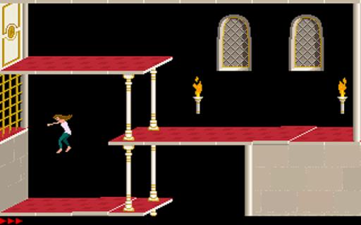 Princess of Persia 0020/15.08.2018 screenshots 4