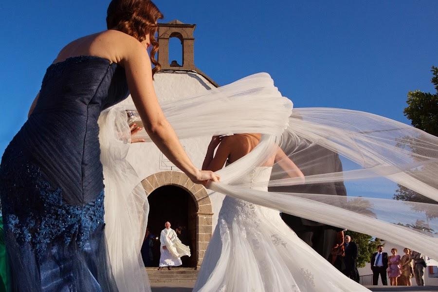 Wedding photographer Andrea Giraldo (giraldo). Photo of 29.06.2015