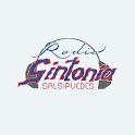 Radio Sintonia 97.5 icon