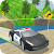 Police Car Driver Offroad 20  file APK for Gaming PC/PS3/PS4 Smart TV