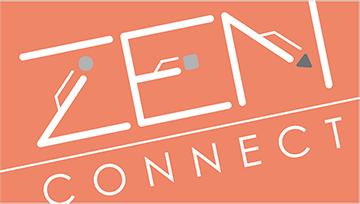 Zenconnect logo