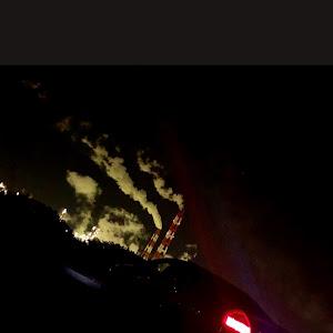 シーマ HF50 H15 300Gグランドツーリングのカスタム事例画像 05のMarcyさんの2019年01月02日00:52の投稿