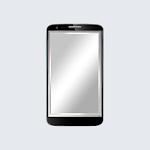 Mirror Camera  (Mirror + Selfie Camera) 1.5.2