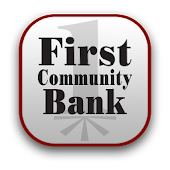 First Community Bank Nebraska