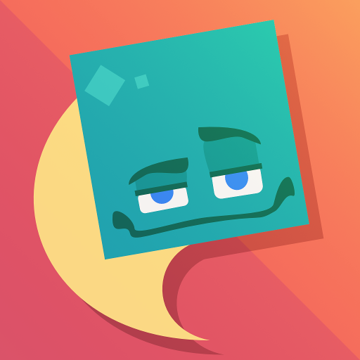 Jumping Joe! - The Floor is Lava! file APK for Gaming PC/PS3/PS4 Smart TV