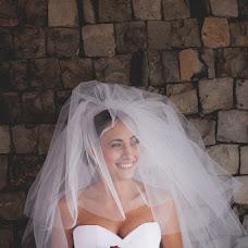 Wedding photographer Andrey Manannikov (manan2000). Photo of 27.09.2013