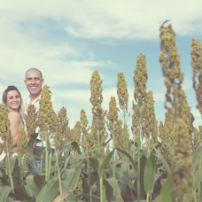 Wedding photographer Murilo Machado (murilomachado). Photo of 01.07.2014