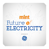 Mint Future of Electricity