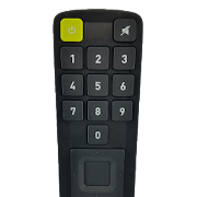 Remote Control For StarTimes