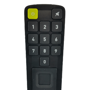 Download Remote Control For StarTimes APK latest version 6 1
