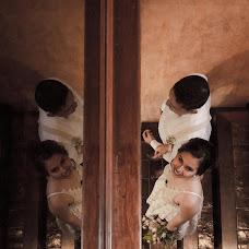 Wedding photographer Miguel Velasco (miguelvelasco). Photo of 10.01.2019