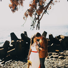 Wedding photographer Tatyana Systerova (Systerova). Photo of 15.03.2017