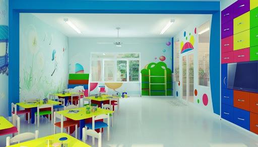 Khi trẻ chuẩn bị đến tuổi đi học mẫu giáo, các bố mẹ hẳn sẽ có những lo lắng làm sao để con không bị bạo hành khi đi lớp? Sau đây là một vài gợi ý giúp các cha mẹ hạn chế những trường hợp xấu có thể xảy ra với con.
