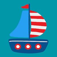Free VPN Proxy·Boat VPN—Secure VPN Unlimited Proxy