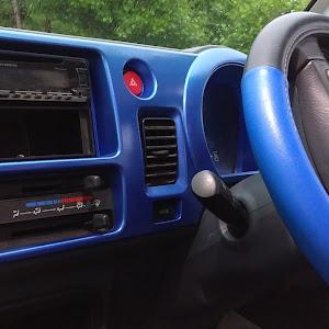 ハイゼットトラックのカスタム事例画像 シュウさんの2020年05月17日19:01の投稿