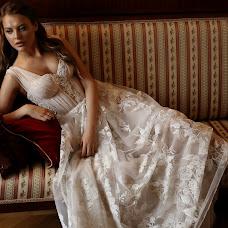 Wedding photographer Liza Karazhova (LizaKa). Photo of 01.09.2017